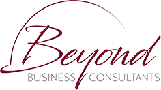 Beyond Business Consultants | Logo